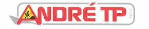 Logo ANDRE TP